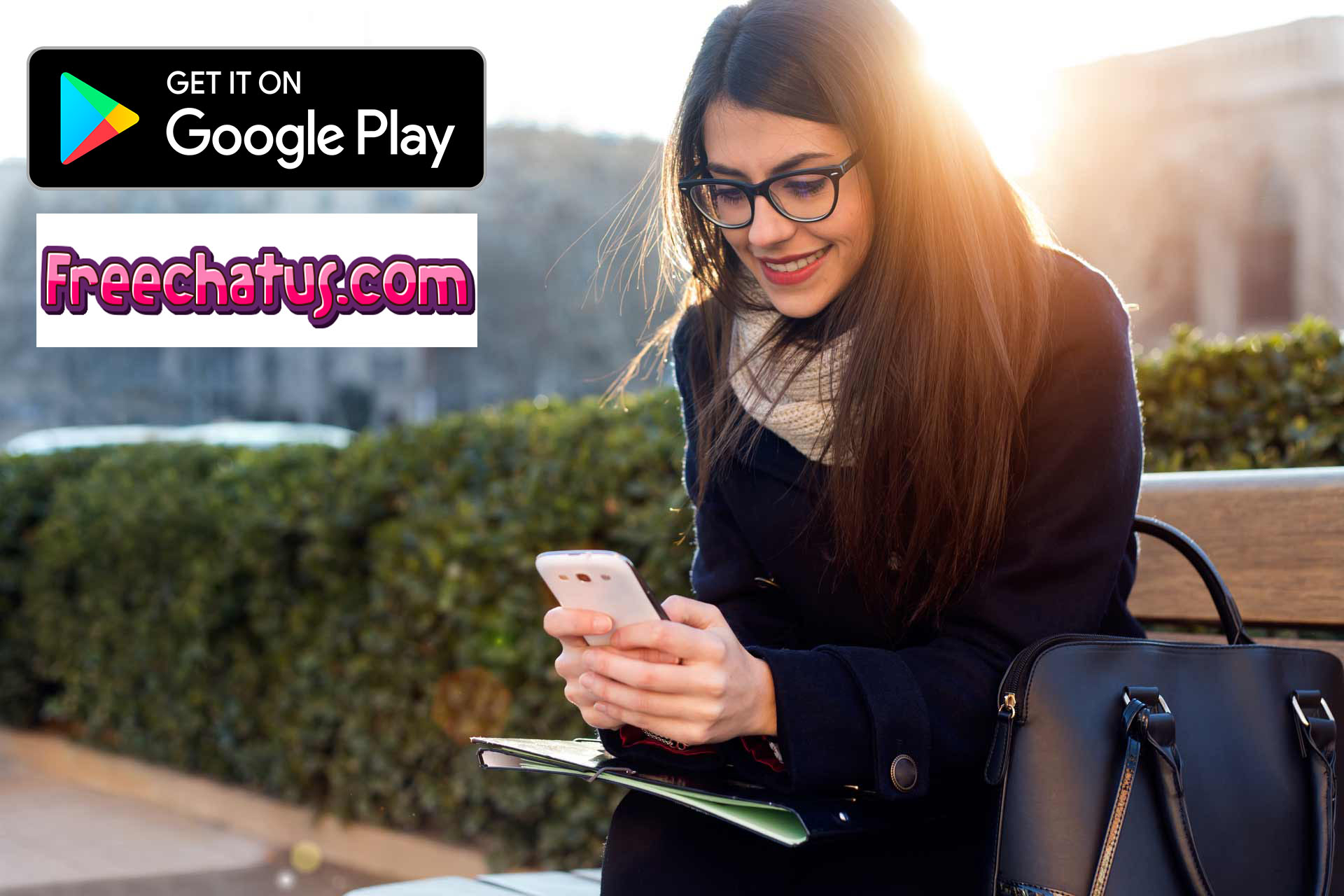 Free Chat Online,Cam Chat Rooms USA with No Sign up